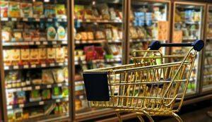 Einkaufen in Kroatien
